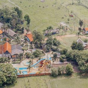 Casa de Pedra em Charqueada | Portal Serra do Itaqueri