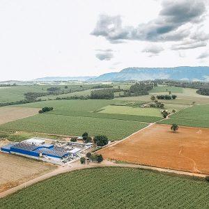 Cervejaria em Ipeúna | Portal Serra do Itaqueri