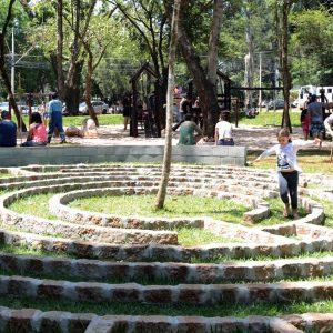 Mundo da Criança em Limeira | Portal Serra do Itaqueri