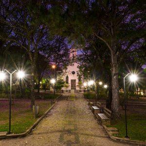 Analândia   Portal Serra do Itaqueri