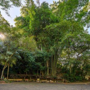 Gruta dos Anões em São Pedro | Portal Serra do Itaqueri