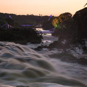 Rio Piracicaba | Portal Serra do Itaqueri