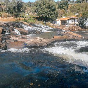 Salto em Ipeúna | Portal Serra do Itaqueri