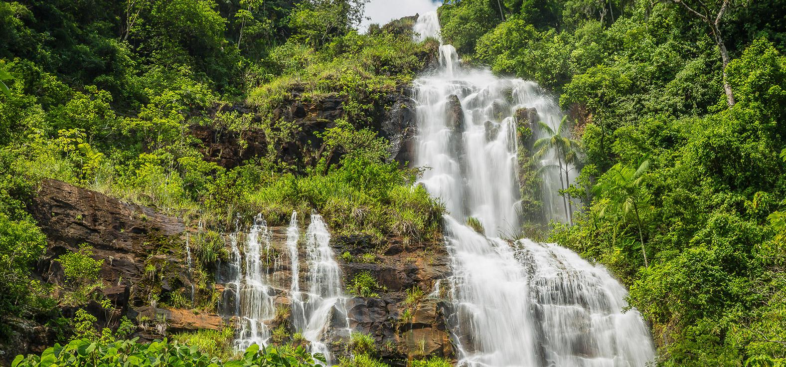 Vale Verde em Torrinha | Portal Serra do Itaquerí